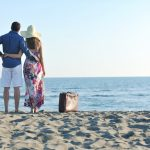 10 Ways to Date Your Spouse This Summer
