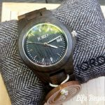 Unique Watches for Men and Women