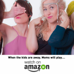 Entertainment for Women of a Certain Age: The Other F Word