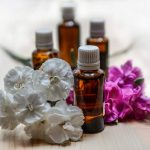 Need to Relax? Try these 5 Essential Oils For Stress Relief