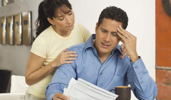 Find Financial Freedom Through Debt Elimination